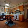 800-A-Kitchen