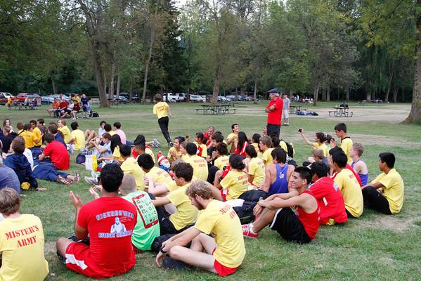 2011-09-24 Bellevue Invitational