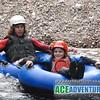 River Tubing, Gorge Walikng Combo