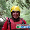 White Water Rafting with Ace Adventures