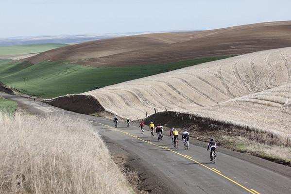 Walla Walla Road Race (4.17.2011)