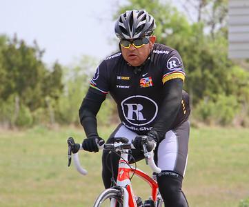 R2R_TX_2011_20110330_1570