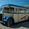Leyland Coach