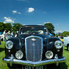 Wolseley Four Forty Four