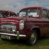 Ford Squire