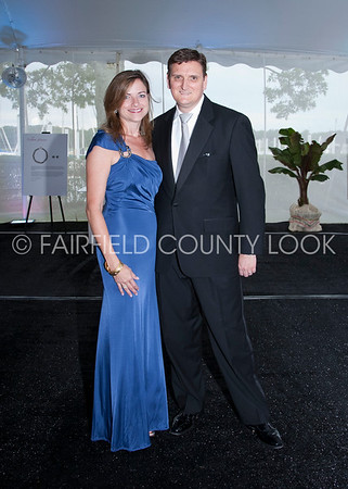 Bruce Renaissance Ball June 11, 2011