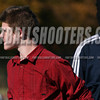 00000008_ft-ham_vs_sheepshed_psal_2011
