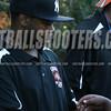 00000544_patrson-bulldgs-jr-pee-wee_v_linden-tgrs_pop-war_2011
