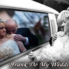 "<a href=""http://frankdomywedding.com"">SOME OF THE BEST WEDDING PHOTOGRAPHY TO BE FOUND ANYWHERE ! </a>"
