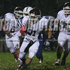 00000080_ths-var_vs_wyne-hils_nj_2011