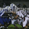 00000074_ths-var_vs_wyne-hils_nj_2011