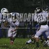 00000076_ths-var_vs_wyne-hils_nj_2011