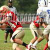 00000061_ths-jv_vs_berg-cat_nj_2011
