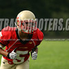 00000057_ths-jv_vs_berg-cat_nj_2011