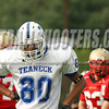 00000052_ths-jv_vs_berg-cat_nj_2011
