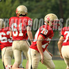 00000042_ths-jv_vs_berg-cat_nj_2011