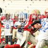 00000062_ths-jv_vs_berg-cat_nj_2011