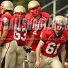 00000069_ths-jv_vs_berg-cat_nj_2011