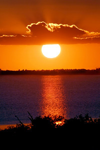 canaveralsunset1