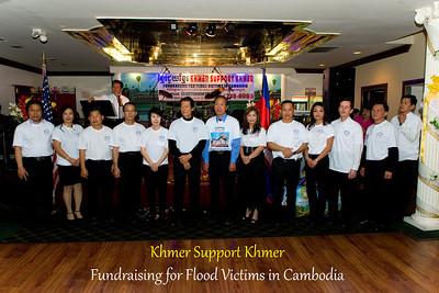 Khmer Support Khmer: October 28, 2011
