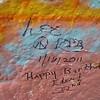 1-19-2011 autograph