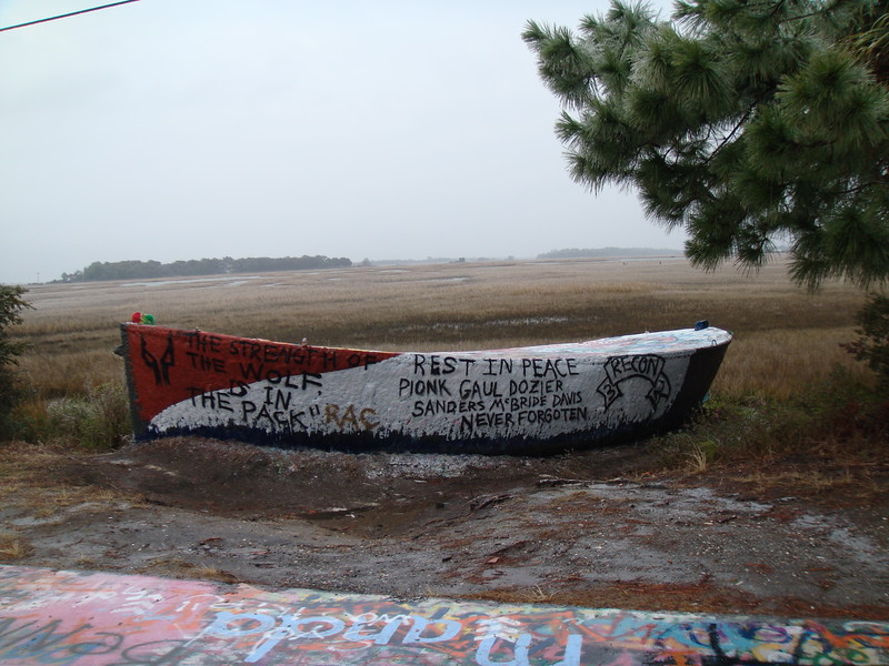 1-10-2011
