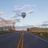 20110524 0757 Carterton ballooning _MG_8533a