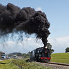 20111104 1403 Steam Train by Woodville _MG_0817