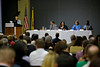 2011, Senator Lautenberg's Anti-Bullying Forum