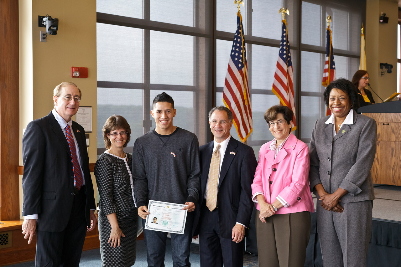 2011, Constitution Day, new citizens, swearing in, visitors