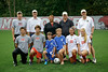 2011, MSU soccer, Montclair Unified Soccer, athletics, SDCL
