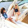 Sea Ray 305 Sundancer (2011)