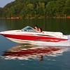 Sea Ray 175 Sport (2011)