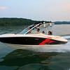 Sea Ray 230 SLX (2011)