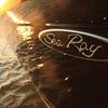 Sea Ray 240 Sun Sport (2011)