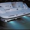 08270SLX_UWL Sea Ray 270 SLX (2011)