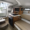 Sea Ray 240 Sundancer (2011)
