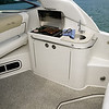 Sea Ray 280 Sundancer (2011)