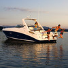 Sea Ray 310 Sundancer (2011)