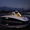 WK38DA_SET5_06 Sea Ray 390 Sundancer (2011)