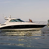 Sea Ray 450 Sundancer (2011)