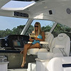 Sea Ray 470 Sundancer (2011)