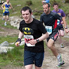 mwm-11-10k-leitrim lodge-03