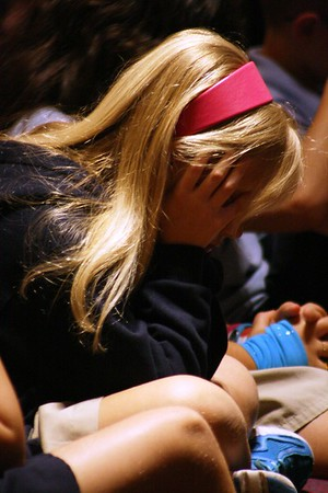 2011 National Day of Prayer