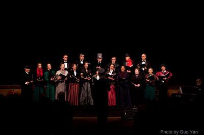 2011-12-09-Fri-#01-ACT1-PartyScene
