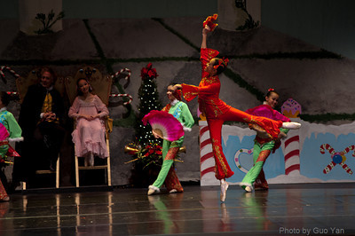 2011-12-09-Fri-#10-ACT2-Chinese+Russian