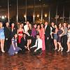 2011 Band Dance - 008