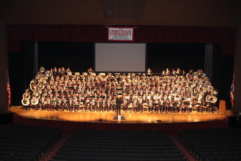 2011 Vets Concert - 001
