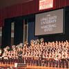 2011 Vets Concert - 030