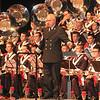 2011 Vets Concert - 020
